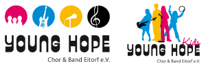 Young Hope Chor & Band Eitorf e.V.